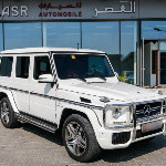 Al Asr Motors