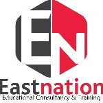 Eastnation Training and Education